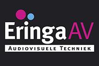 Eringa – Audio Visuele Techniek