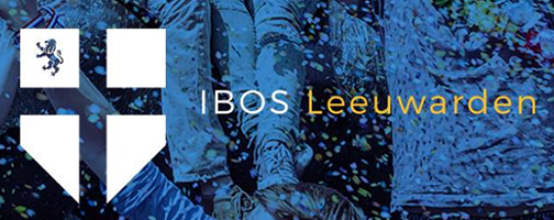 Logo Ibos