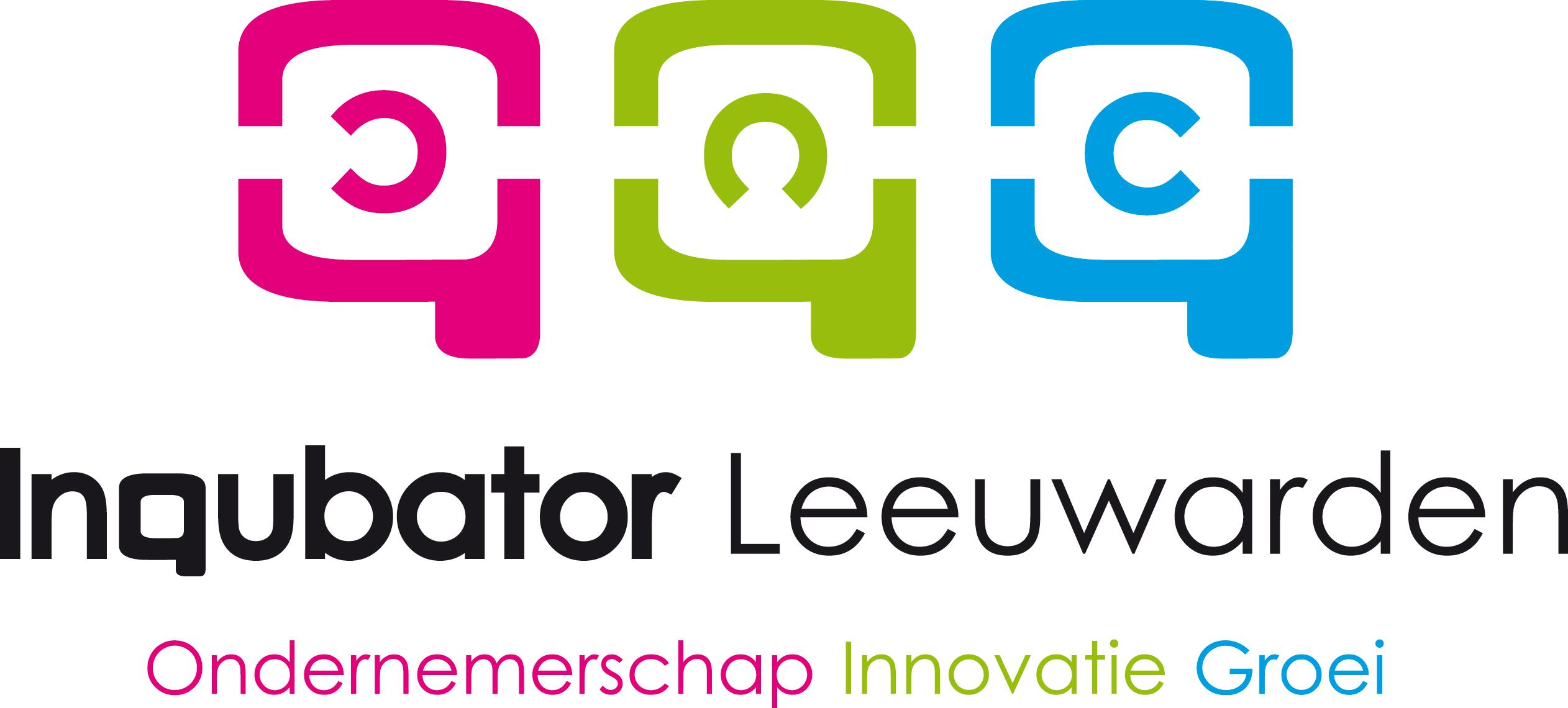 Logo-Incubator-CMYK-Groot