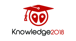 Knowledge 2018