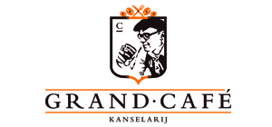 Grand Cafe de Kanselarij