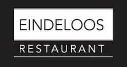 Restaurant Eindeloos