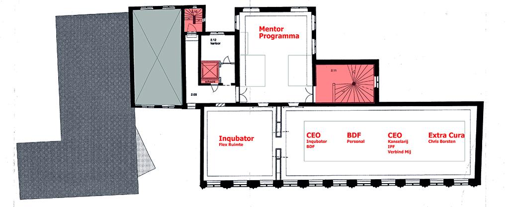 ondernemers-verdieping