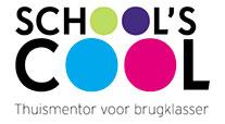 Scsc-mailvoet-logo-207×114