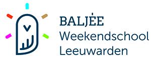 Weekendschool Leeuwarden De Kanselarij
