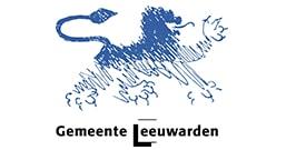 Gemeente Leeuwarden