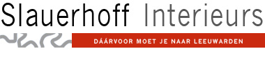 Slauerhoff Interieurs