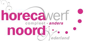 www.horecawerfnoordnederland.nl
